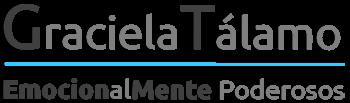 Graciela Tálamo